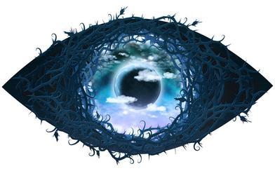 BB-Eye